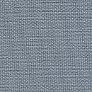 'Sky' Fabric Option