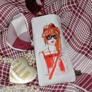 Quirky Sunglasses Case