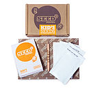 Kid's Seed pack included