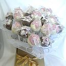 Cake Pops --- Six Off
