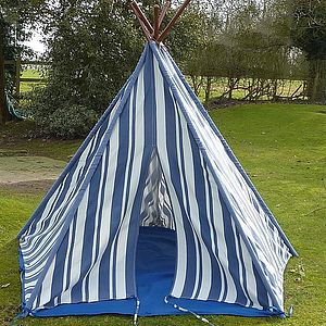 Wigwam - tents, dens & wigwams