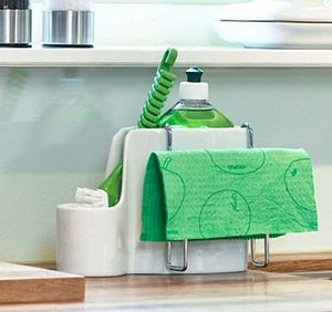 Sink Tidy - shop by price