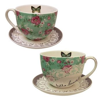 http://assets0.notonthehighstreet.com/system/product_images/images/000/451/773/normal_HB_cup_and_saucer.jpg