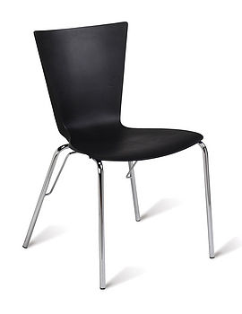 Victor Modern Dining Chair
