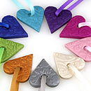 ivory, silver grey, gold, green, royal blue, aqua, purple, fuschia, soft pink
