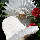 Vintage White / Ivory
