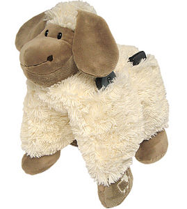Sheep Sofa Tidy - storage & organisers