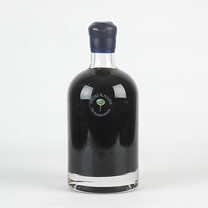 Balsamic Vinegar Of Modena - oils & dressings