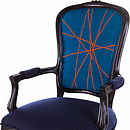 Luke Chair