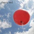 Giant Super Size Balloon