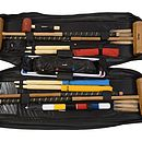 Pro Croquet Set With Tool Kit Bag