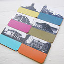 Liverpool Coasters - All