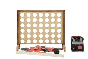 Giant Connect Four - shop by price