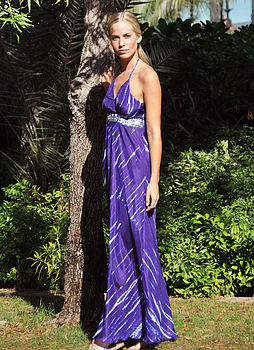 Women's Zante Dress