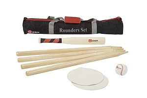 Rounders Sets - outdoor toys & games