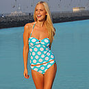 Thumb_rhodes-tankini-blue-small