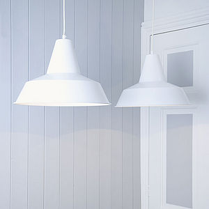 Dalwood Pendant - shop by room