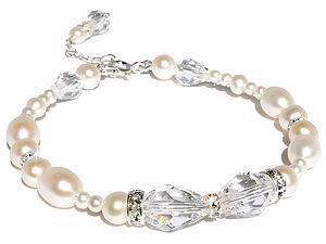 Gabby Bracelet - women's jewellery