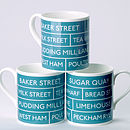 Thumb_teal_mugs