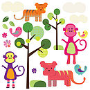 Thumb pl c jungle animals