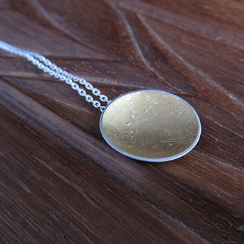 Joanne_Tinley_Jewellery_Cup_of_Gold_Pendant_1