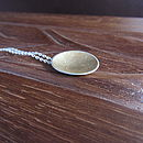 Joanne_Tinley_Jewellery_Cup_of_Gold_Pendant_3