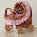Thumb_jsen_mini_wicker_pram