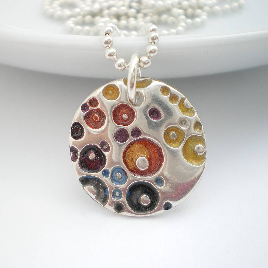 evening product enamelling class enamel jewellery jewelry in sheffield