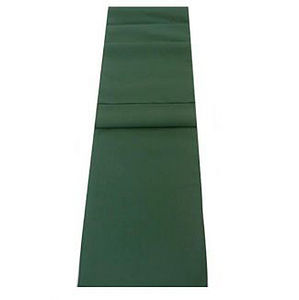 Forest Green Table Runner - bed, bath & table linen