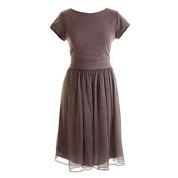 Wanda Dress