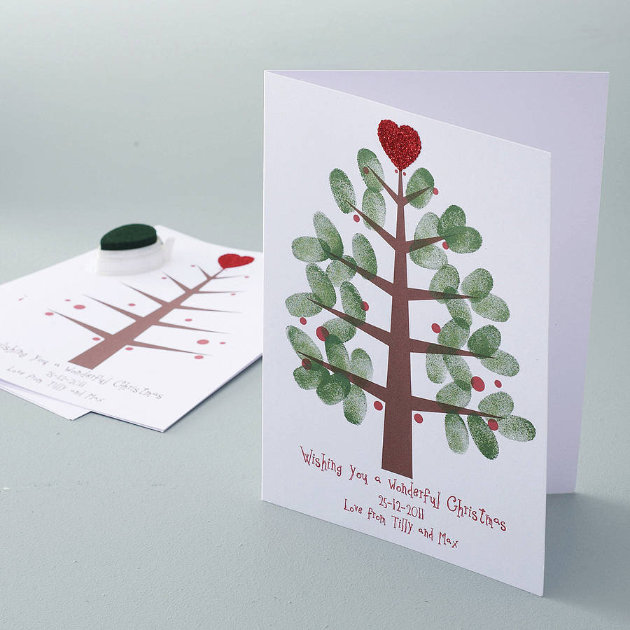 Christmas Card Ideas For Babies ~ All Ideas About Christmas and ...