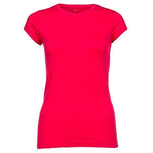 Cotton Pyjama T Shirt - lingerie & nightwear