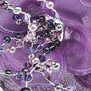 Purple (two tone)