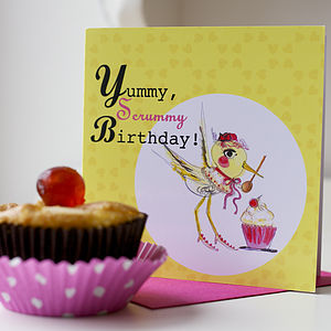 Occasions Greetings Cards