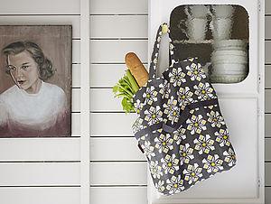 Dorothy Convertible Shopping Bag 50% Off - shopper bags