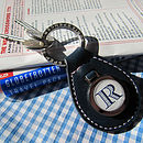 Thumb_blue_leather_keyring_on_crossword