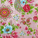 PiP Studio Flowers in the mix pink