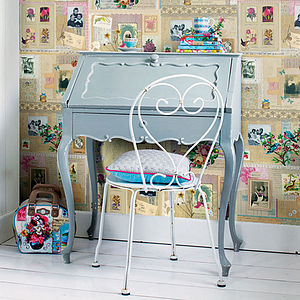 Made With Love Wallpaper By PiP Studio - home decorating
