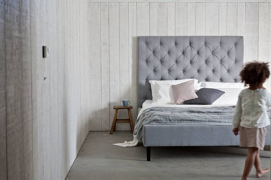 Isabella High Headboard Upholstered Bed By Love Your Home. Gold Side Table. Entryway Table. Iron Pendant Light. Billiard Factory. Floating Media Shelf. Rustic Bronze Chandelier. Contemporary Coffee Table. Free Standing Kitchen Sink Cabinet