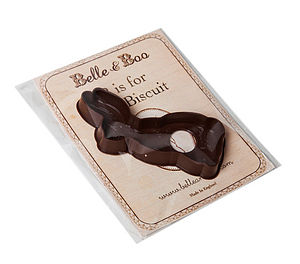 Boo Cookie Cutter - kitchen accessories