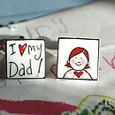 Thumb_i_love_dad_g_1
