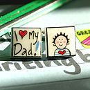 Thumb_i_love_dad_b_1