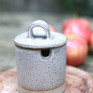 Preserve Pot - kitchen