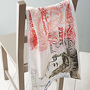 £50 Tea Towel