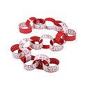 Christmas Paper Chains Set
