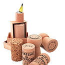 1000 Multi Cork Stool/Table