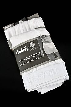 Men's Gift Pack Boxer Shorts