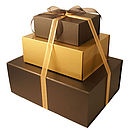 All That Glitters Chirstmas Hamper