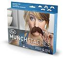 Moustache Cookie Cutters