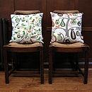 Thumb organic cushions copy